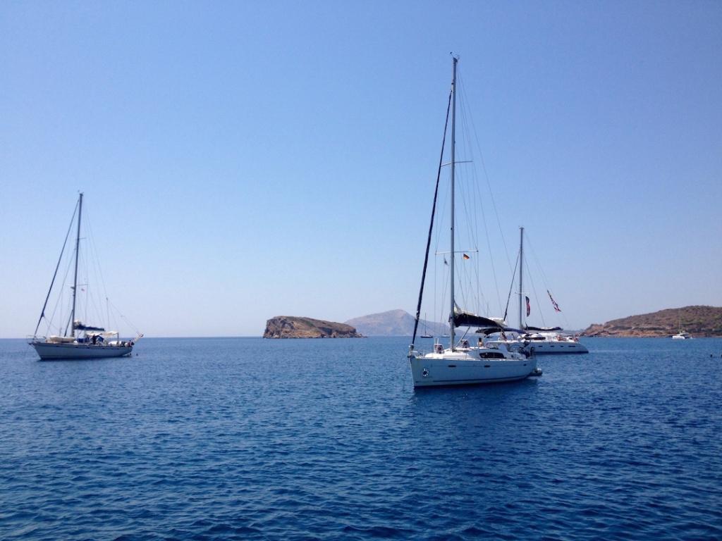 yacht-week-greece-sailing