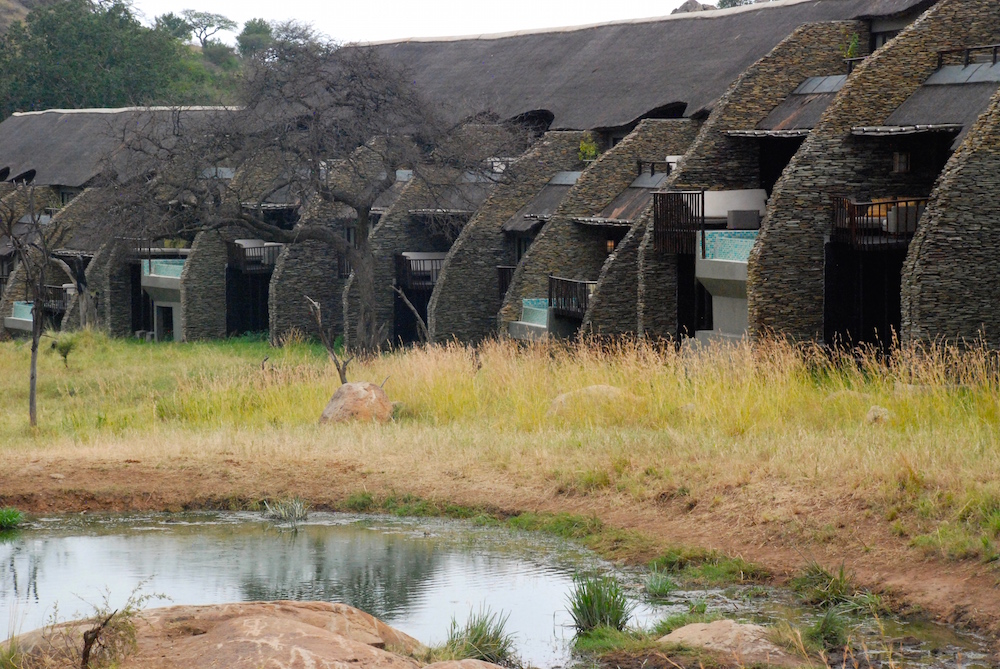 Four-Seasons-Serengeti-Rooms
