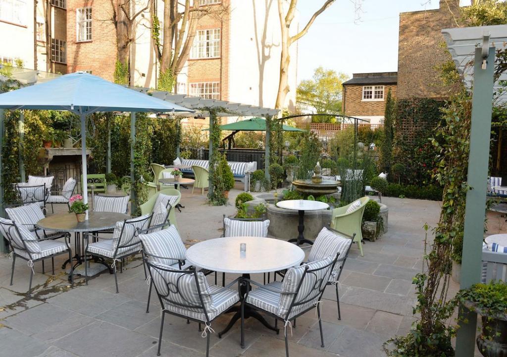The-Ivy-Chelsea-Garden