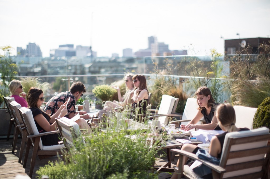 boundary-rooftop-london