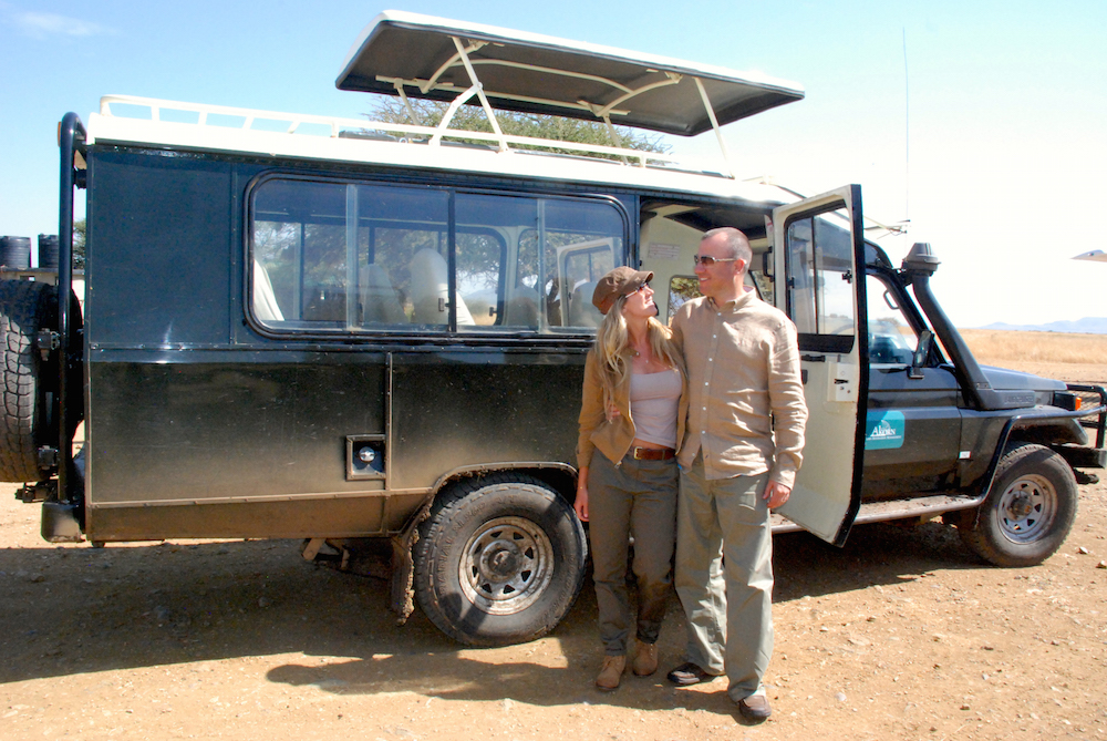 vanessa-rivers-safari-tanzania