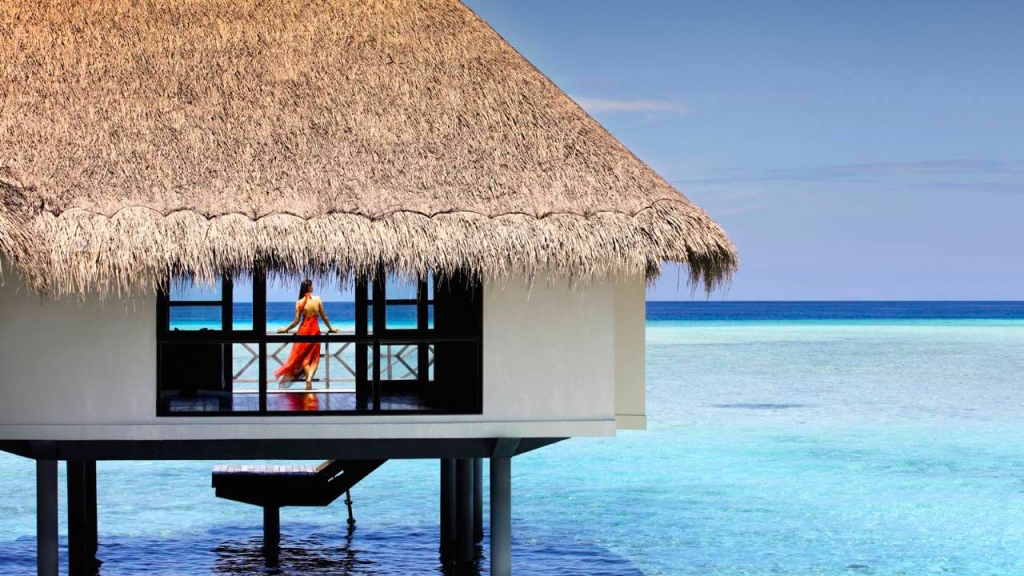 Four-Seasons-Resort-Maldives