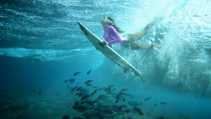 four-seasons-maldives-surfing