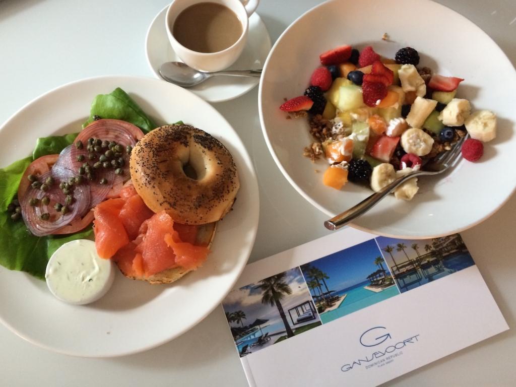 gansevoort-park-ave-breakfast