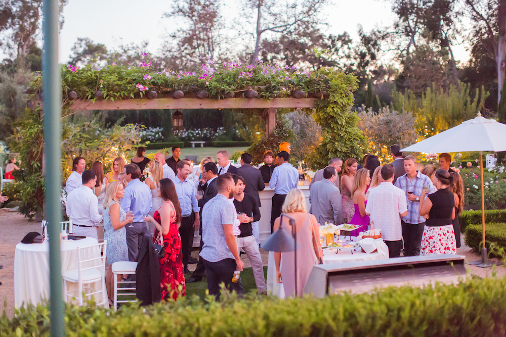 garden-wedding-santa-barbara