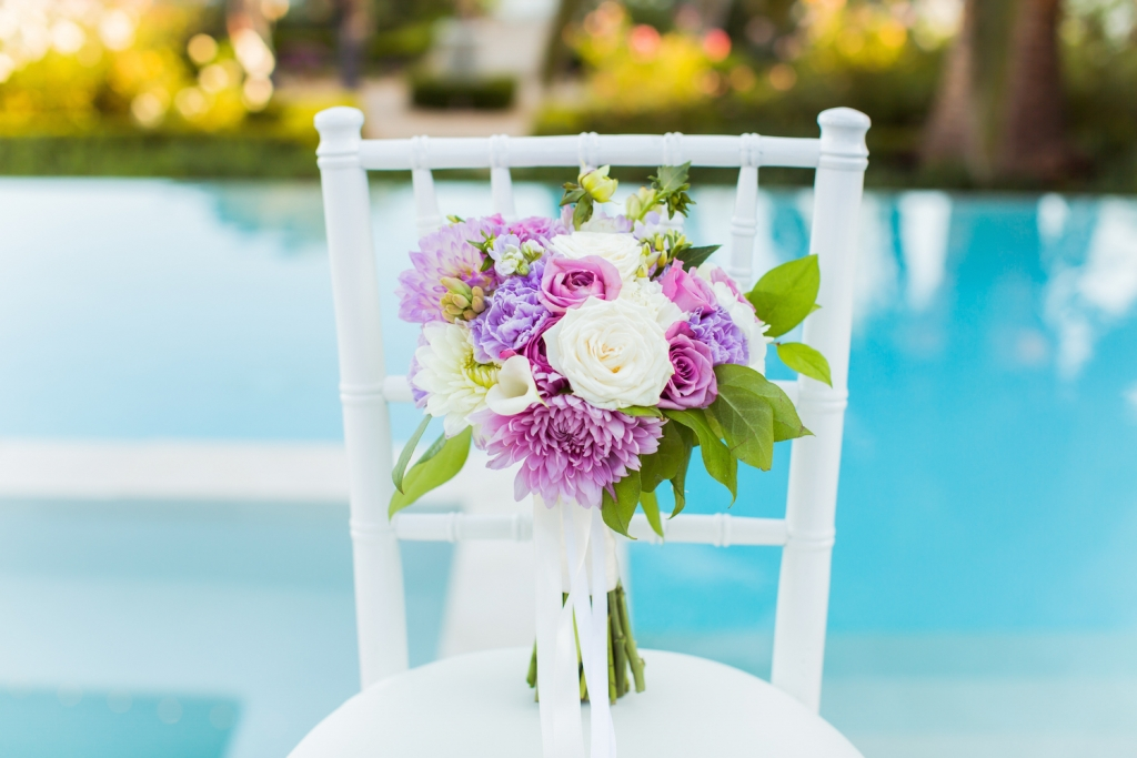 romantic-wedding-flowers