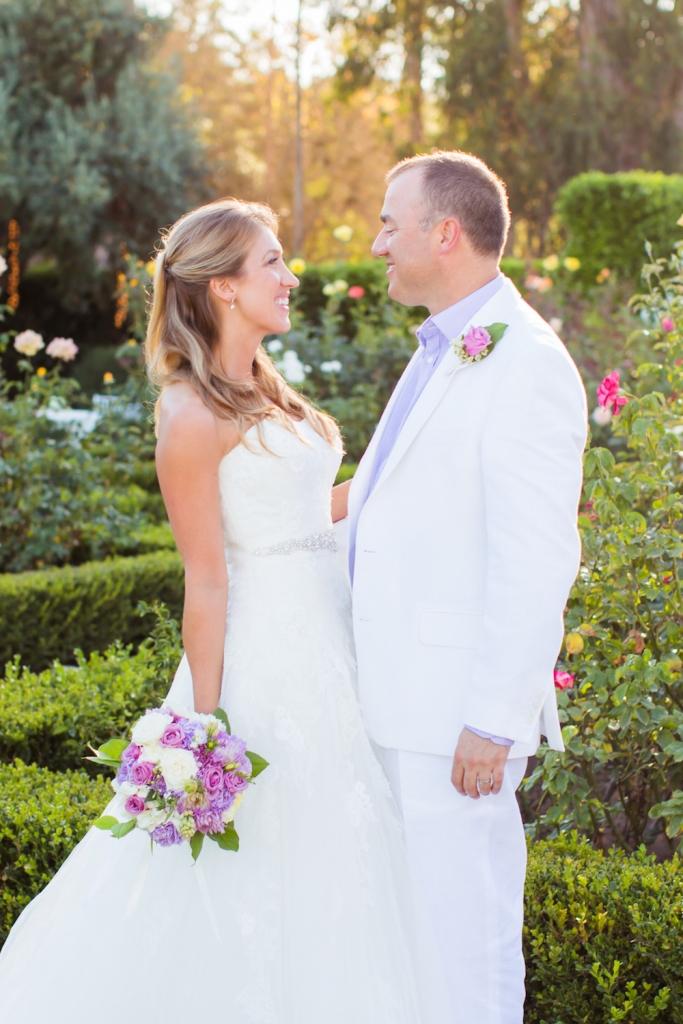romantic-wedding-style-inspiration