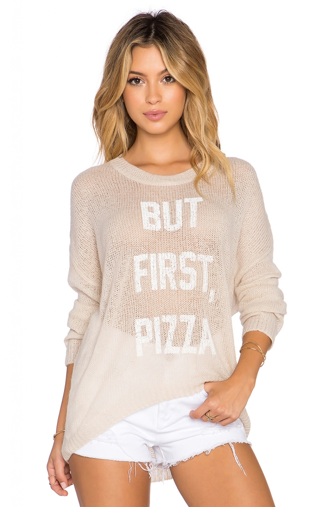 but-first-pizza-sweater