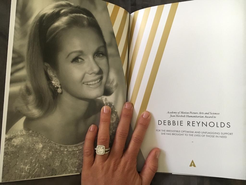 debbie-reynolds-gov-awards-2015