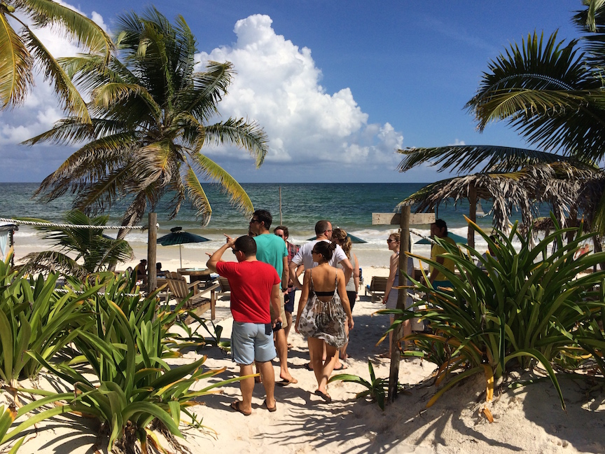 discovering-tulum-mexico