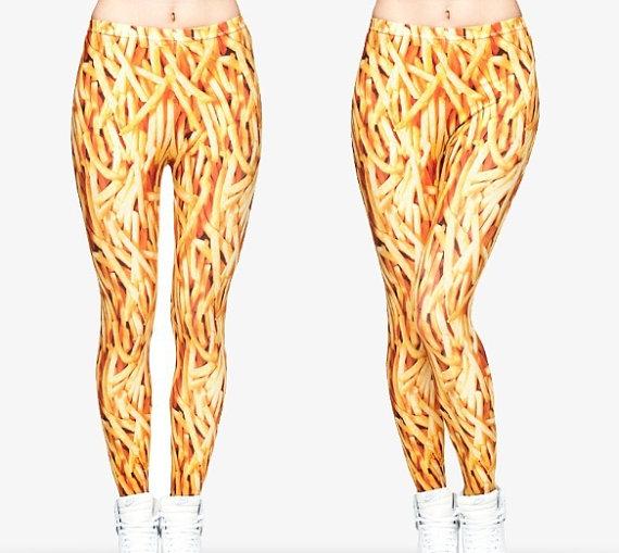french-fri-leggings