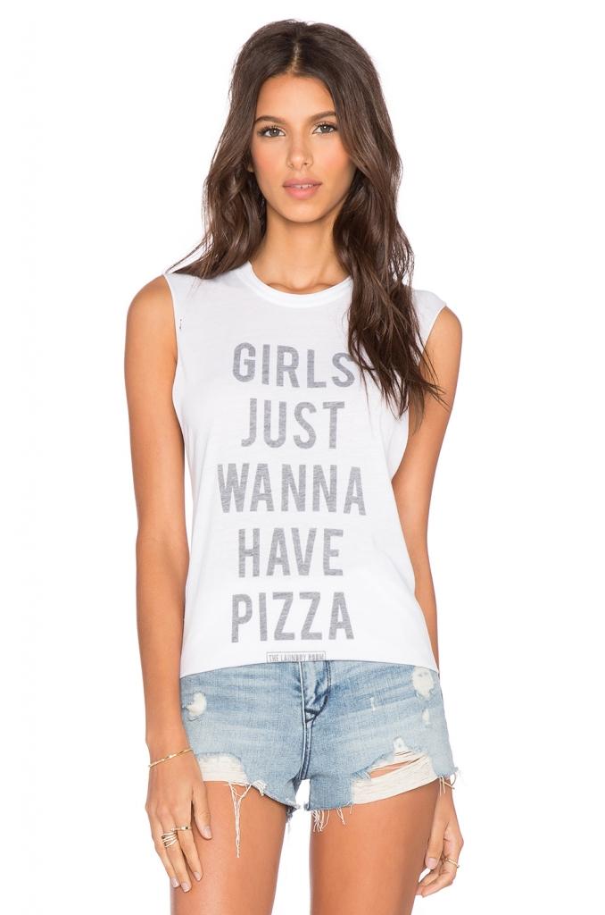 girls-just-want-pizza-shirt
