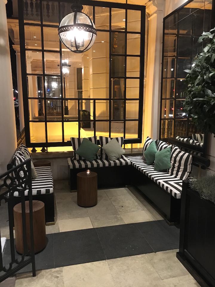 the-kensington-hotel 3