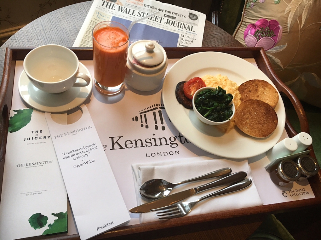 the-kensington-hotel-breakfast