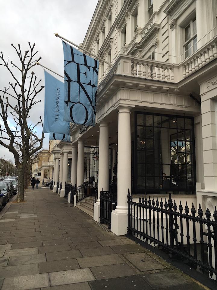 the-kensington-hotel-london