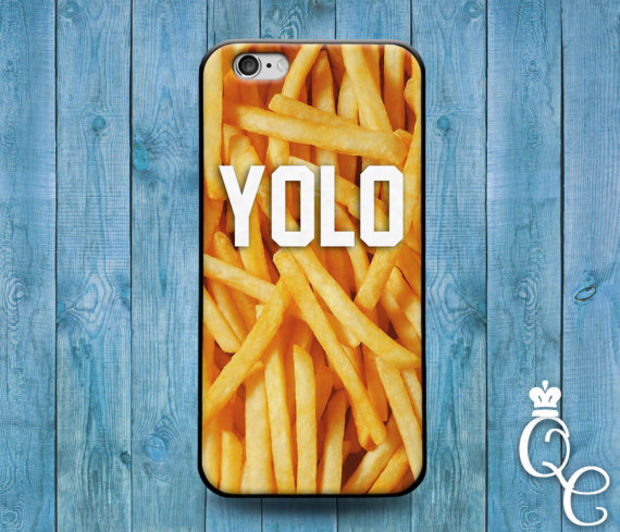 yolo-fries-phone-cover