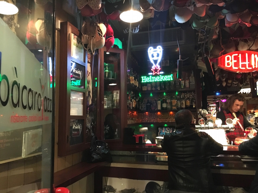 bacaro-jazz-bar-venice
