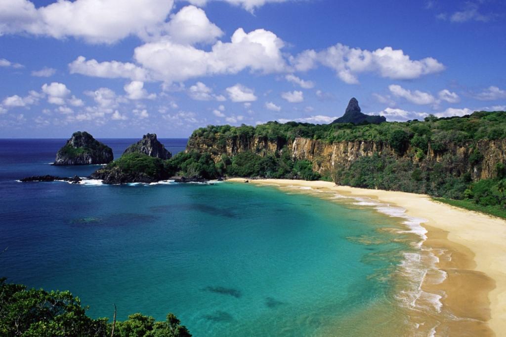 southern-brazil-beaches