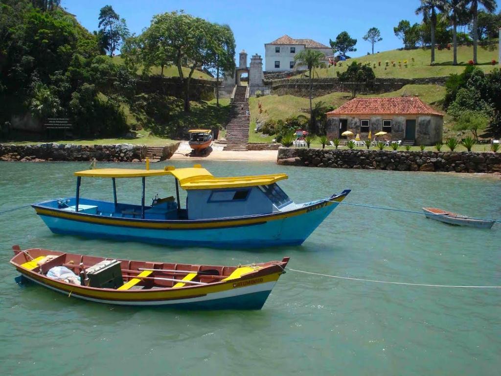 southern-brazil-houses