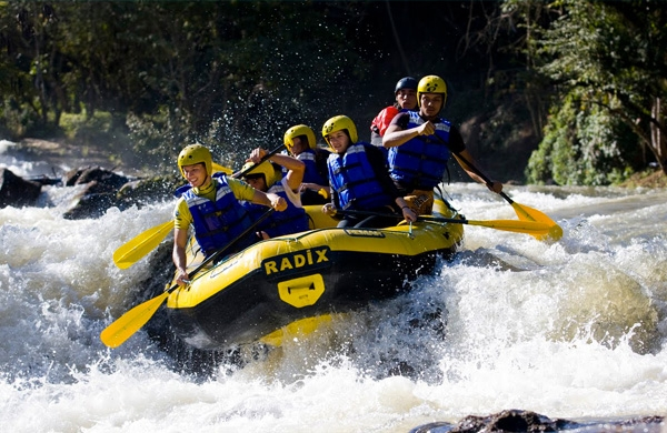 white-water-rafting-brazil