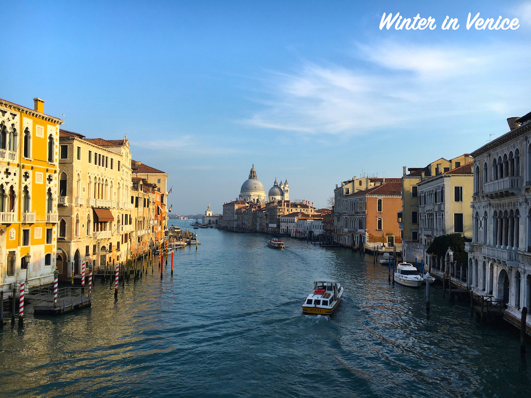 winter-in-venice 3