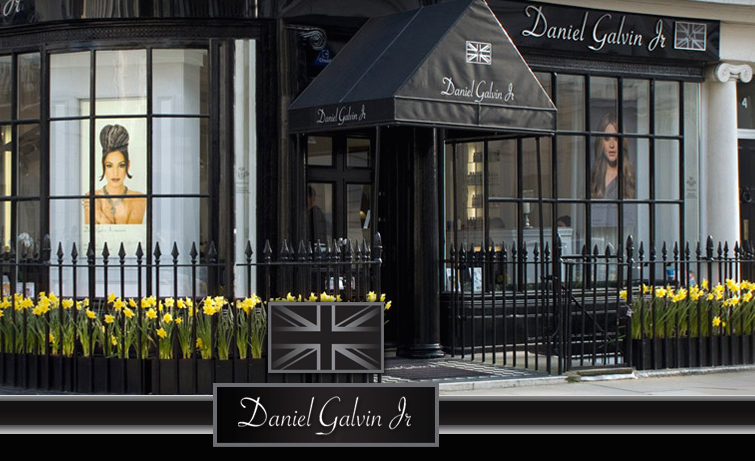 daniel-galvin-jr-london