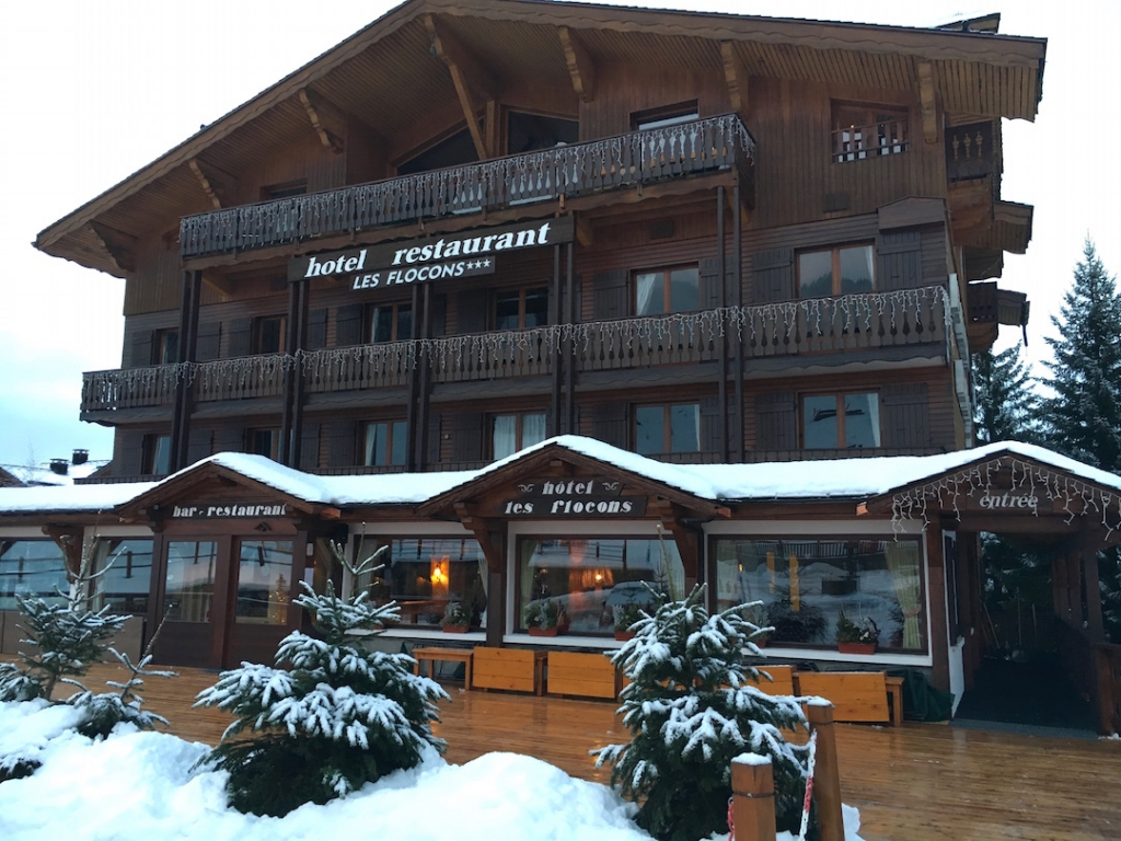 hotel-les-flocons-courchevel