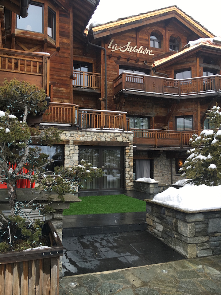 la-sivoliere-courchevel