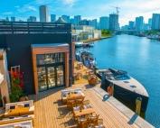seaspice-restaurant-gallery15