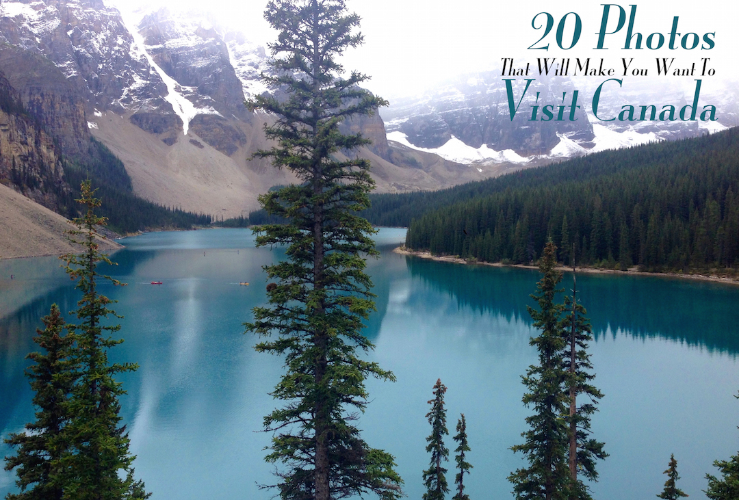 20-photos-that-will-make-you-want-to-visit-canada