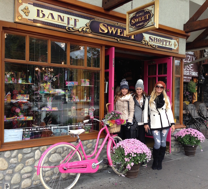banff-sweet-shop-canada