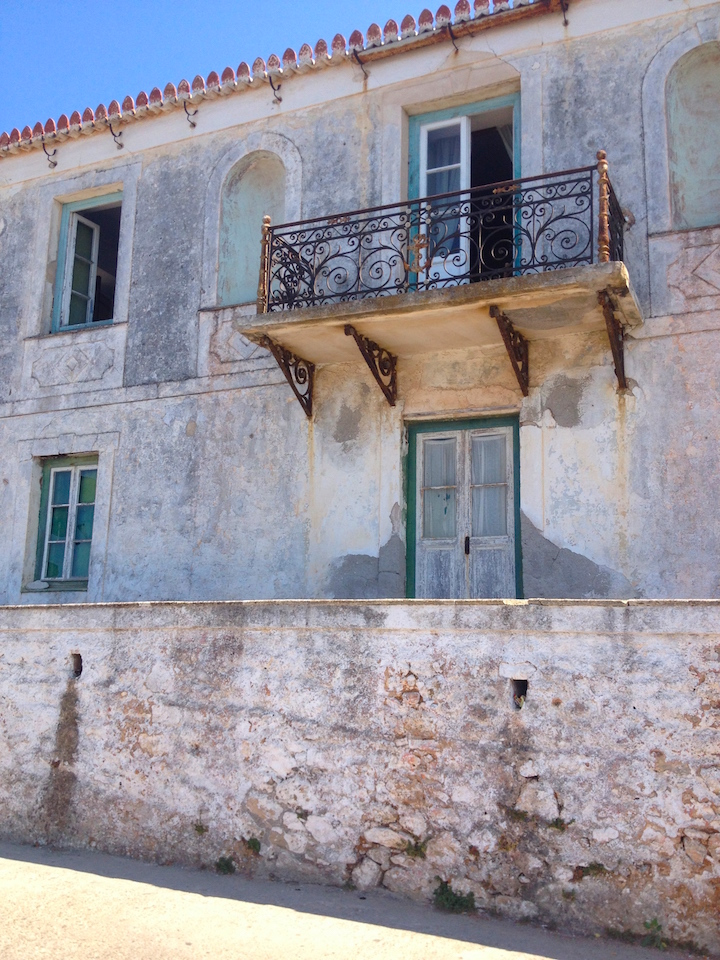 spetses-island-greece 11