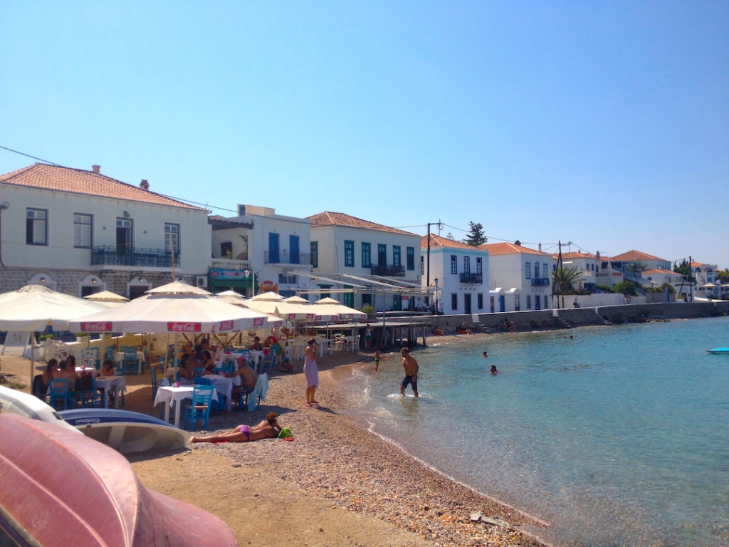 spetses-island-greece 12
