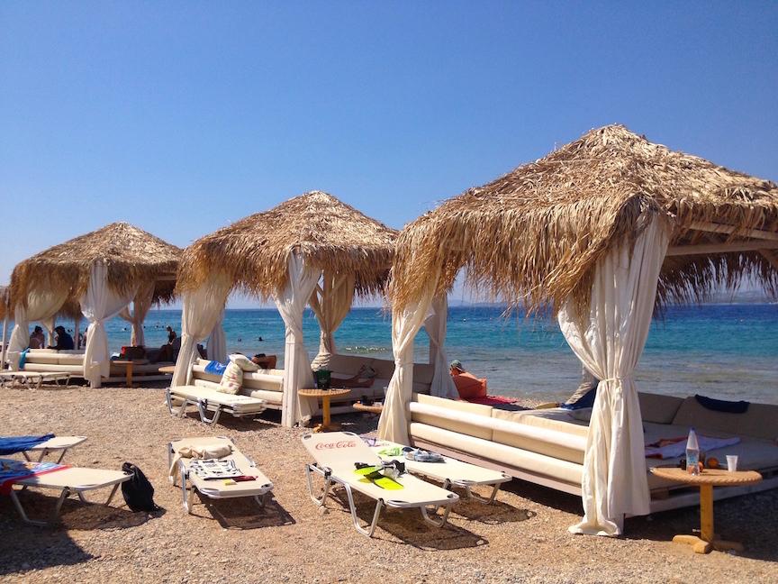spetses-island-greece 3