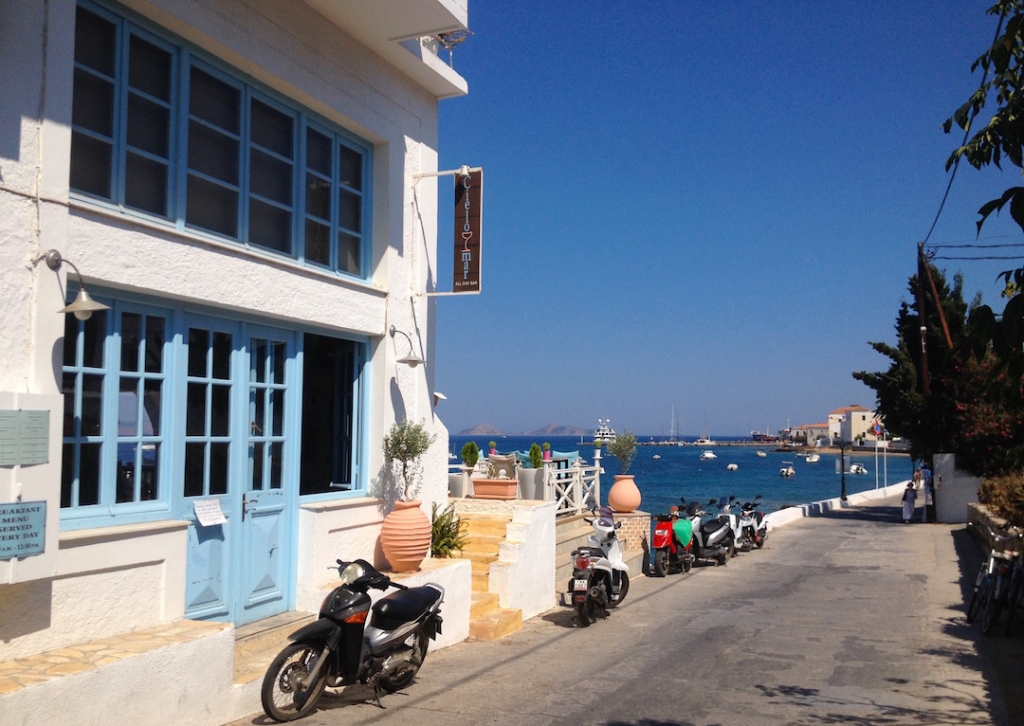 spetses-island-greece