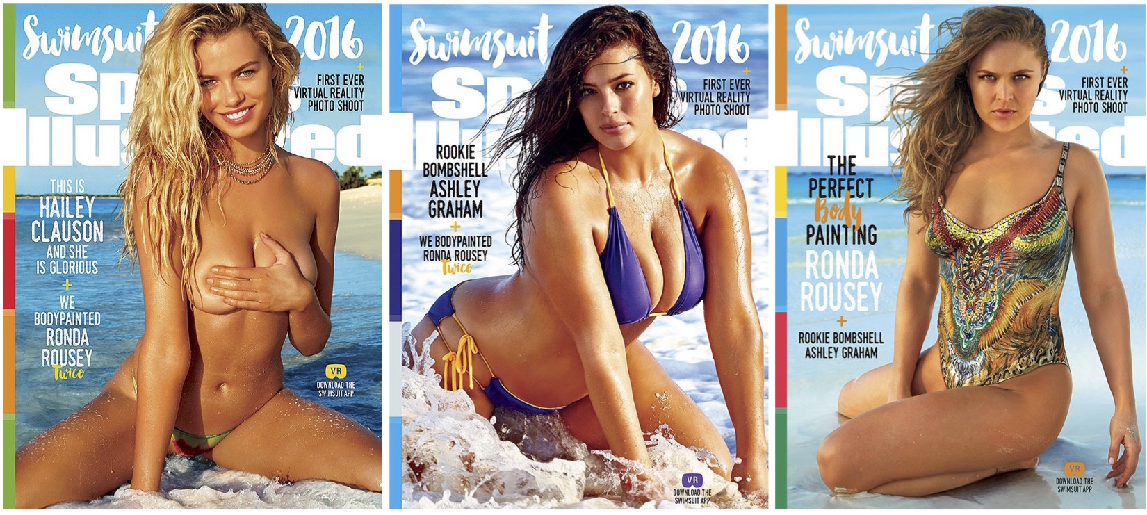 sports-illustrated-2016-3-covers