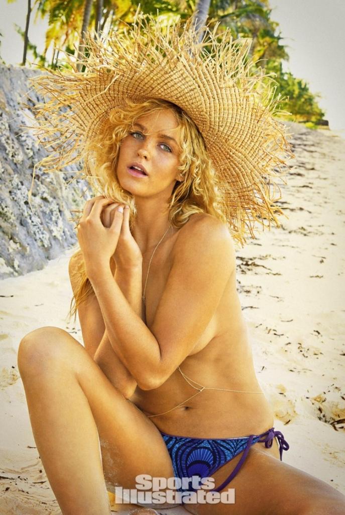summer-love-swimwear-in-sports-illustarted
