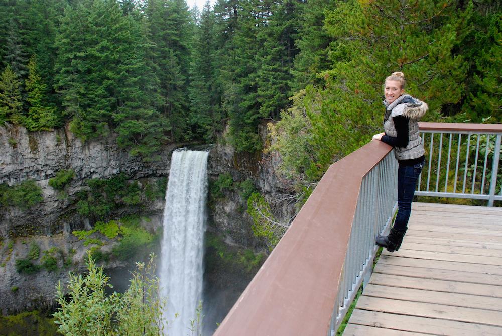 waterfall-british-columbia-vanessa-rivers
