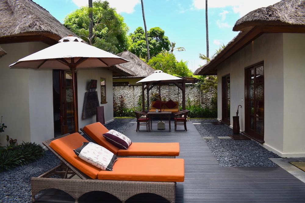 belmond-jimbaran-puri-bali-luxury-villa