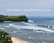 perfect-surf-honeymoon