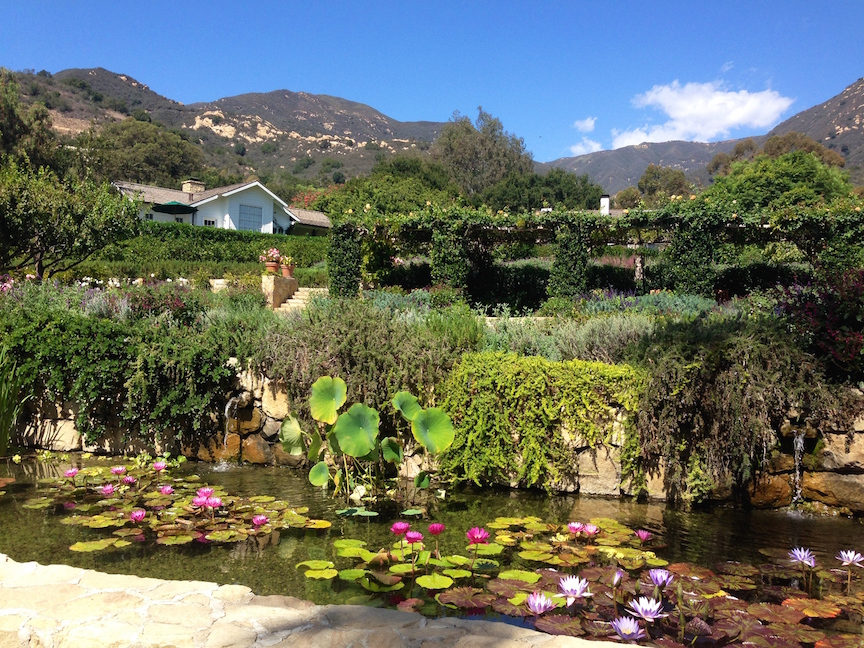 san-ysidro-ranch-santa-barbara-hotels