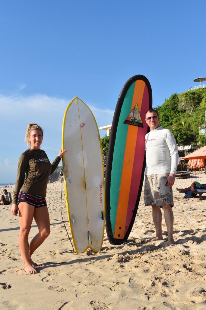 surf-honeymoon-bali