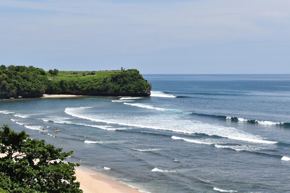 surf-honeymoon