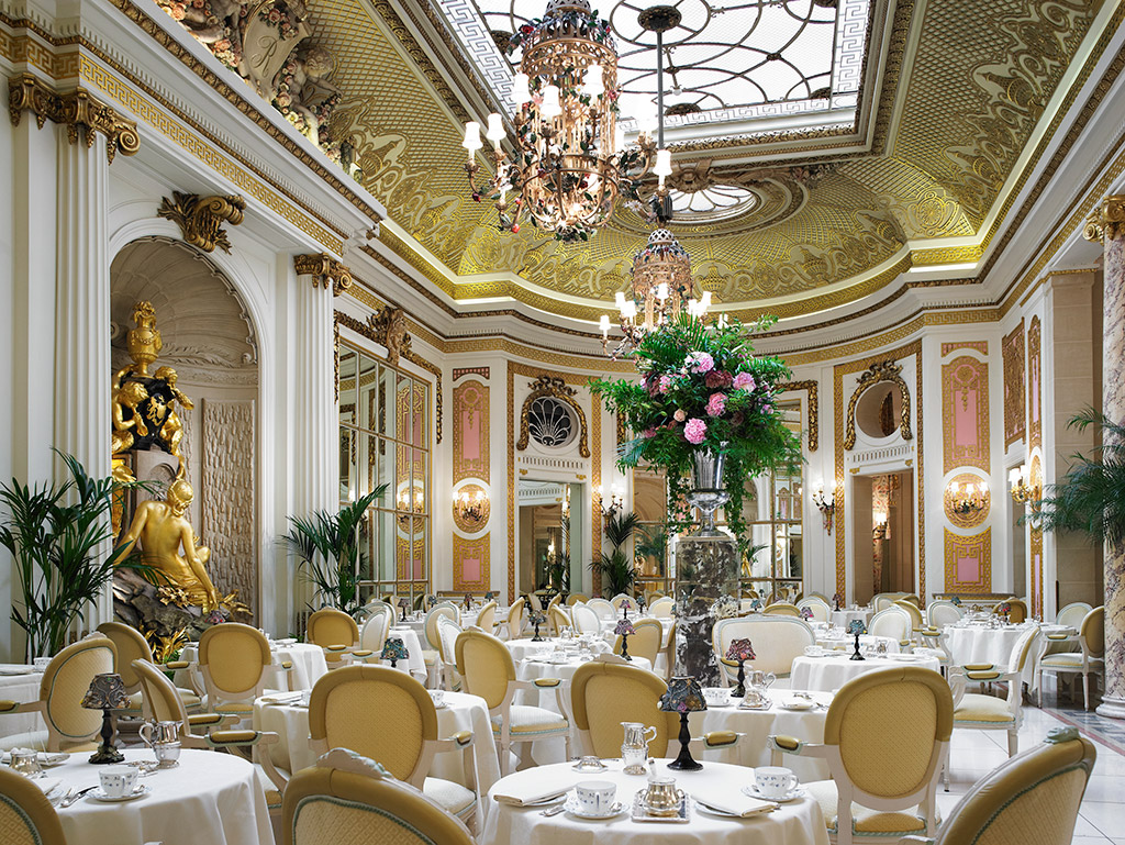 the-ritz-london-tea