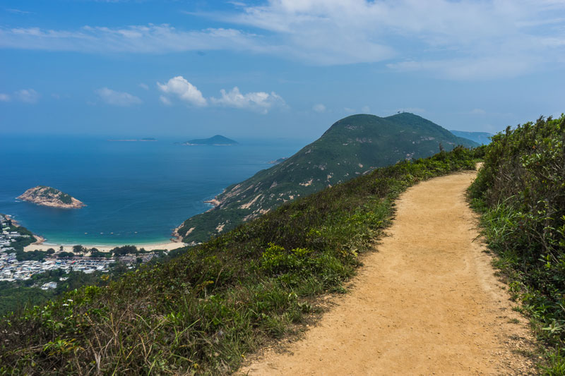 dragon-back-hike-hong-kong