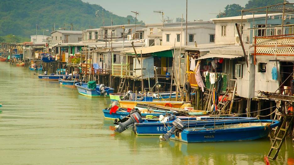 Tai-O-Fishing-Village-54999