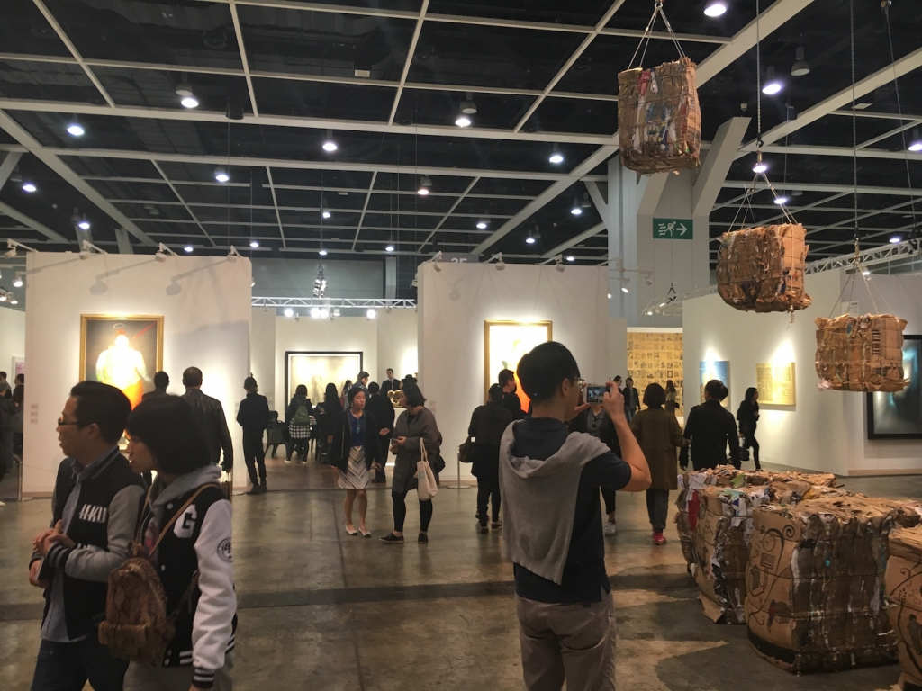 art-basel-hong-kong