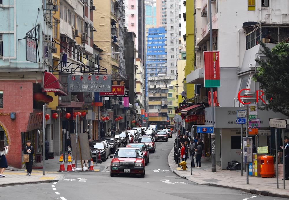 hollywood-road-hong-kong