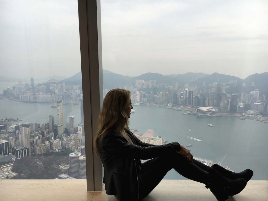 ritz-carlton-hong-kong-view