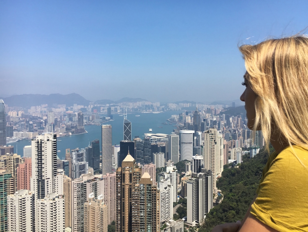 the-peak-hong-kong-view